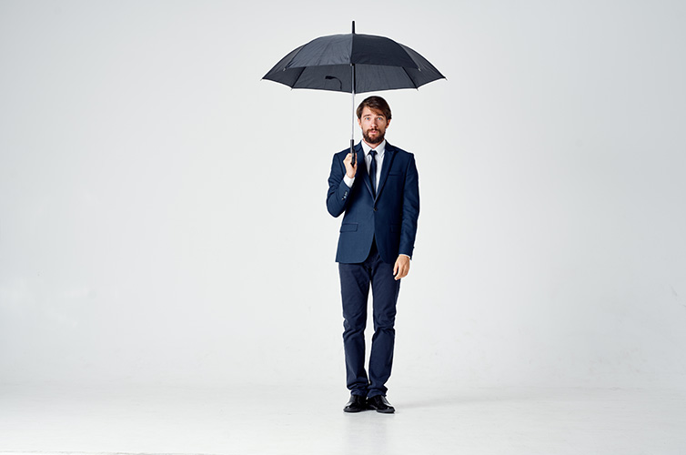 buisness umbrella insurance