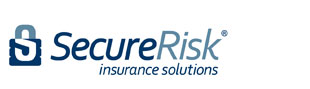 Secure Risk Logo