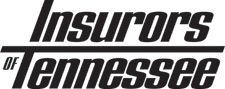 Insurers of Tennese logo